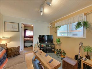Photo 10: 274 Three Sisters Drive: Canmore Detached for sale : MLS®# C4253079