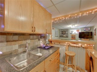 Photo 14: 274 Three Sisters Drive: Canmore Detached for sale : MLS®# C4253079