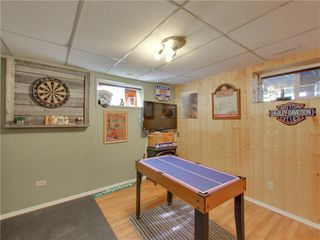 Photo 15: 274 Three Sisters Drive: Canmore Detached for sale : MLS®# C4253079