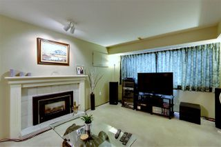 """Photo 18: 2647 PATRICIA Avenue in Port Coquitlam: Woodland Acres PQ House for sale in """"WOODLAND ACRES"""" : MLS®# R2378616"""