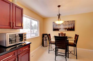 """Photo 4: 2647 PATRICIA Avenue in Port Coquitlam: Woodland Acres PQ House for sale in """"WOODLAND ACRES"""" : MLS®# R2378616"""