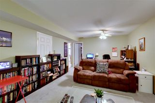 """Photo 19: 2647 PATRICIA Avenue in Port Coquitlam: Woodland Acres PQ House for sale in """"WOODLAND ACRES"""" : MLS®# R2378616"""