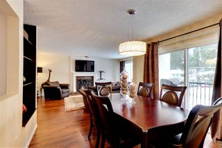 """Photo 9: 2647 PATRICIA Avenue in Port Coquitlam: Woodland Acres PQ House for sale in """"WOODLAND ACRES"""" : MLS®# R2378616"""