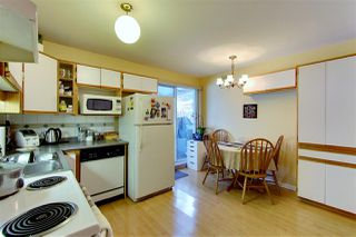 """Photo 15: 2647 PATRICIA Avenue in Port Coquitlam: Woodland Acres PQ House for sale in """"WOODLAND ACRES"""" : MLS®# R2378616"""