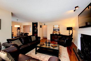 """Photo 6: 2647 PATRICIA Avenue in Port Coquitlam: Woodland Acres PQ House for sale in """"WOODLAND ACRES"""" : MLS®# R2378616"""