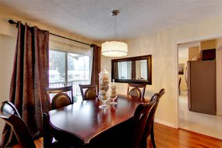 """Photo 7: 2647 PATRICIA Avenue in Port Coquitlam: Woodland Acres PQ House for sale in """"WOODLAND ACRES"""" : MLS®# R2378616"""