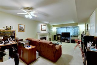"""Photo 17: 2647 PATRICIA Avenue in Port Coquitlam: Woodland Acres PQ House for sale in """"WOODLAND ACRES"""" : MLS®# R2378616"""