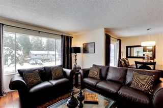 """Photo 5: 2647 PATRICIA Avenue in Port Coquitlam: Woodland Acres PQ House for sale in """"WOODLAND ACRES"""" : MLS®# R2378616"""