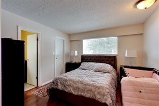 """Photo 20: 2647 PATRICIA Avenue in Port Coquitlam: Woodland Acres PQ House for sale in """"WOODLAND ACRES"""" : MLS®# R2378616"""