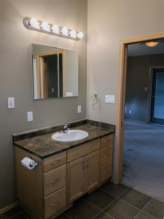 Photo 6: 63319 Rge Rd 435: Rural Bonnyville M.D. House for sale : MLS®# E4162432