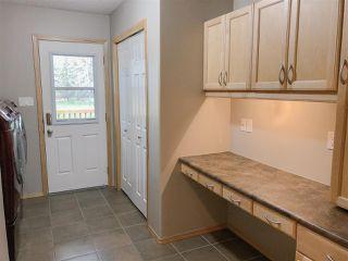 Photo 12: 63319 Rge Rd 435: Rural Bonnyville M.D. House for sale : MLS®# E4162432