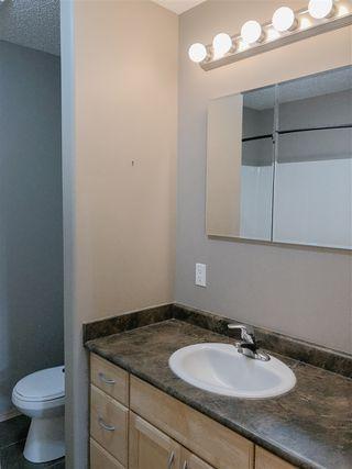Photo 10: 63319 Rge Rd 435: Rural Bonnyville M.D. House for sale : MLS®# E4162432