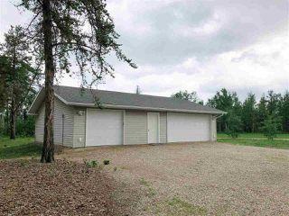 Photo 22: 63319 Rge Rd 435: Rural Bonnyville M.D. House for sale : MLS®# E4162432