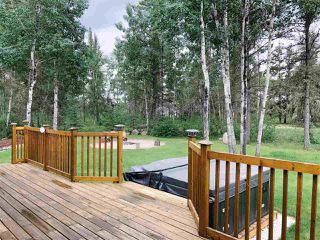 Photo 21: 63319 Rge Rd 435: Rural Bonnyville M.D. House for sale : MLS®# E4162432