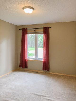 Photo 11: 63319 Rge Rd 435: Rural Bonnyville M.D. House for sale : MLS®# E4162432