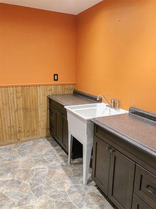Photo 18: 63319 Rge Rd 435: Rural Bonnyville M.D. House for sale : MLS®# E4162432