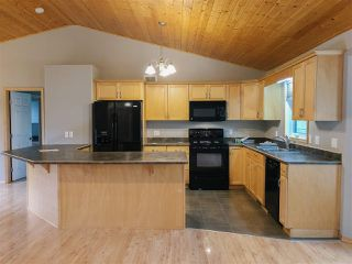 Photo 3: 63319 Rge Rd 435: Rural Bonnyville M.D. House for sale : MLS®# E4162432