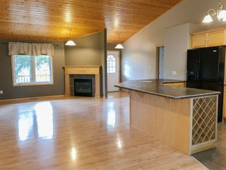 Photo 4: 63319 Rge Rd 435: Rural Bonnyville M.D. House for sale : MLS®# E4162432