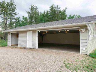 Photo 23: 63319 Rge Rd 435: Rural Bonnyville M.D. House for sale : MLS®# E4162432