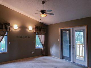 Photo 5: 63319 Rge Rd 435: Rural Bonnyville M.D. House for sale : MLS®# E4162432