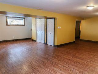 Photo 14: 63319 Rge Rd 435: Rural Bonnyville M.D. House for sale : MLS®# E4162432