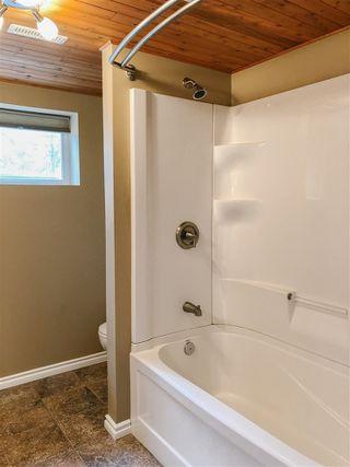 Photo 16: 63319 Rge Rd 435: Rural Bonnyville M.D. House for sale : MLS®# E4162432