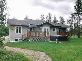 Photo 25: 63319 Rge Rd 435: Rural Bonnyville M.D. House for sale : MLS®# E4162432
