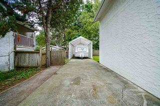 Photo 17: 11785 230 Street in Maple Ridge: East Central House for sale : MLS®# R2383172