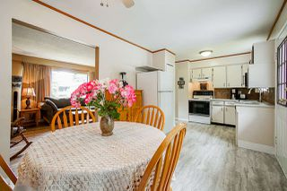 Photo 4: 11785 230 Street in Maple Ridge: East Central House for sale : MLS®# R2383172