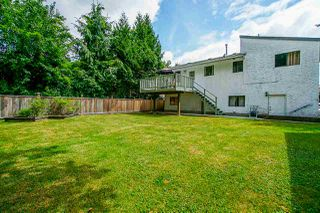 Photo 19: 11785 230 Street in Maple Ridge: East Central House for sale : MLS®# R2383172