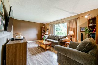 Photo 2: 11785 230 Street in Maple Ridge: East Central House for sale : MLS®# R2383172