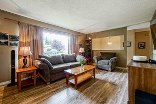 Photo 3: 11785 230 Street in Maple Ridge: East Central House for sale : MLS®# R2383172