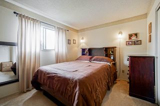 Photo 8: 11785 230 Street in Maple Ridge: East Central House for sale : MLS®# R2383172