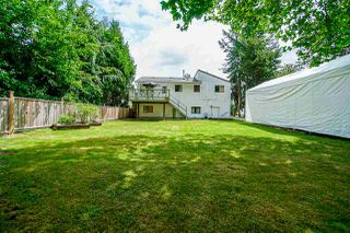 Photo 20: 11785 230 Street in Maple Ridge: East Central House for sale : MLS®# R2383172
