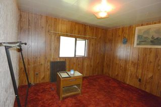 Photo 6: 4186 2ND Avenue in Smithers: Smithers - Town House for sale (Smithers And Area (Zone 54))  : MLS®# R2383272