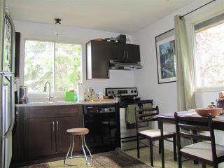Photo 6: 12211 143 Avenue in Edmonton: Zone 27 House for sale : MLS®# E4163858