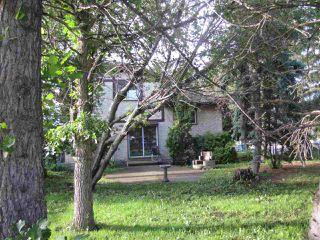 Photo 2: 12211 143 Avenue in Edmonton: Zone 27 House for sale : MLS®# E4163858