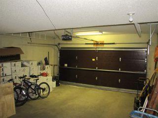 Photo 3: 12211 143 Avenue in Edmonton: Zone 27 House for sale : MLS®# E4163858