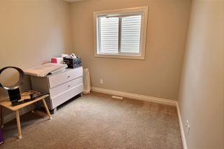 Photo 15: 16816 120 Street in Edmonton: Zone 27 House Half Duplex for sale : MLS®# E4164622