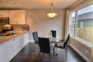 Photo 8: 16816 120 Street in Edmonton: Zone 27 House Half Duplex for sale : MLS®# E4164622