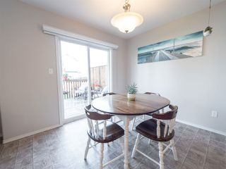 Photo 11: 9433 80 Avenue: Morinville House Half Duplex for sale : MLS®# E4164686