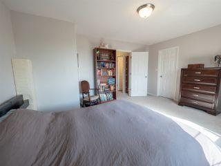 Photo 15: 9433 80 Avenue: Morinville House Half Duplex for sale : MLS®# E4164686
