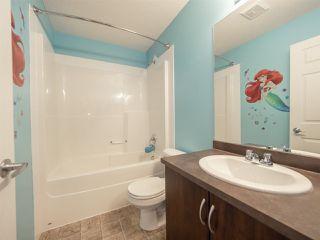 Photo 23: 9433 80 Avenue: Morinville House Half Duplex for sale : MLS®# E4164686