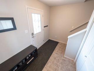Photo 3: 9433 80 Avenue: Morinville House Half Duplex for sale : MLS®# E4164686