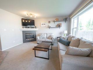 Photo 6: 9433 80 Avenue: Morinville House Half Duplex for sale : MLS®# E4164686