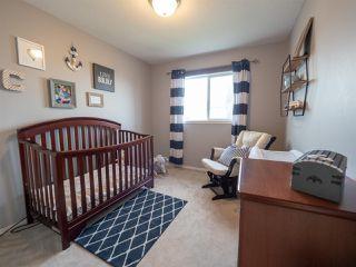 Photo 22: 9433 80 Avenue: Morinville House Half Duplex for sale : MLS®# E4164686