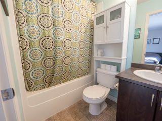 Photo 17: 9433 80 Avenue: Morinville House Half Duplex for sale : MLS®# E4164686