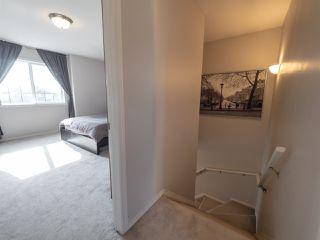 Photo 18: 9433 80 Avenue: Morinville House Half Duplex for sale : MLS®# E4164686