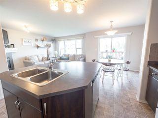 Photo 7: 9433 80 Avenue: Morinville House Half Duplex for sale : MLS®# E4164686