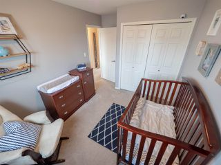 Photo 21: 9433 80 Avenue: Morinville House Half Duplex for sale : MLS®# E4164686